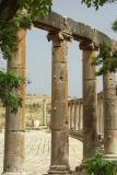 037 Jerash