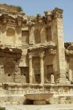 041 Jerash