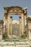 044 Jerash