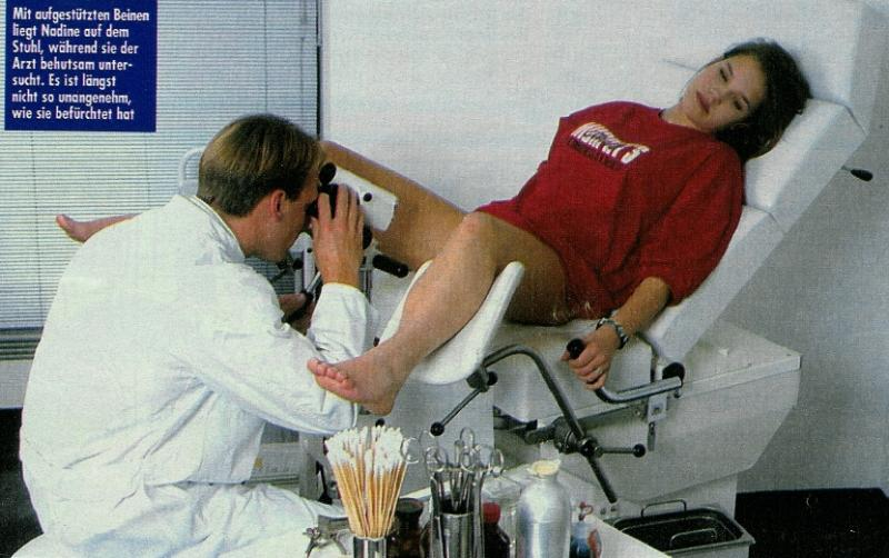yutub-erotika-video-uniforma-doktora-porno-negri-starushki