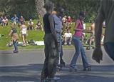 Rhythm Skaters 01