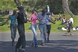 Rhythm Skaters 03