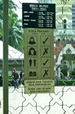 Rules of Entry