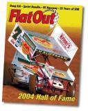 FlatOut Cover 6-04.jpg