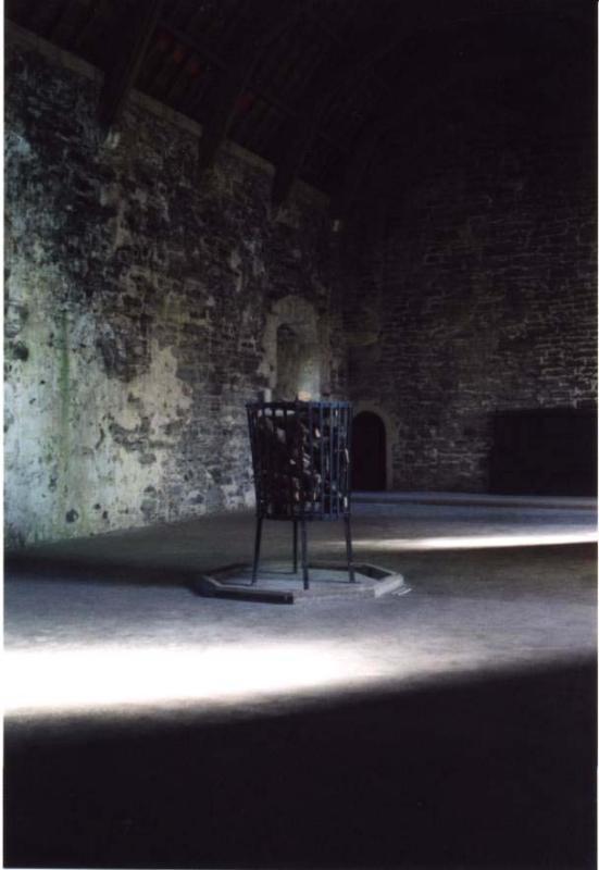doune_castle 002.jpg