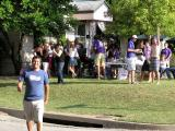 Bellaire Street Party
