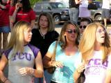TCU Fans
