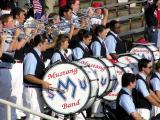 SMU Band