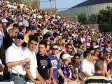 TCU Fans East Side