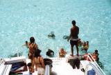 Grand Cayman 27.jpg