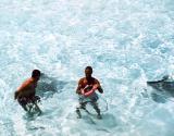 Grand Cayman 30.jpg