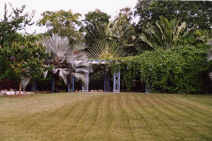Grand Cayman 05.jpg