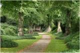 lime avenue biddulph grange