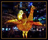 Buddha's Birthday Lantern Parade - 35