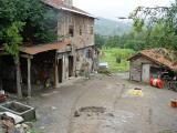 1030 Inebolu walk misty day 2003 09 15