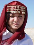 Cappadocia people I knew