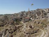 Cappadocia Üchisar