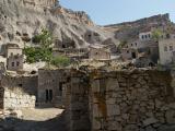 Ihlara Selime 2003 9 28