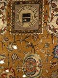 Konya Mevlana Museum 18 2003 september
