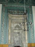 Konya Alaettin Mosque 3 2003