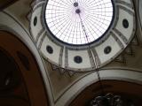 Bursa Ulu Great Mosque Cupola