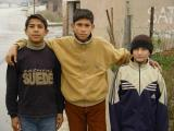 Edirne Kids
