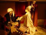 Edirne Medical Museum Beyazit II