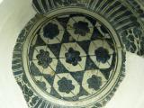 Iznik Museum