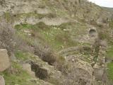 Bergama Pergamon