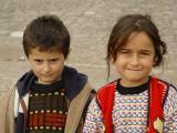 Bergama Kids