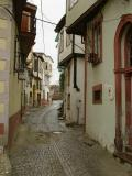 Ayvalik city walk 2004 03 09 2
