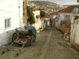 Ayvalik city walk 2004 03 09 8
