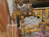 Ayvalik cart 2004 03 10 1