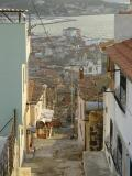 Ayvalik views 2004 03 10 3