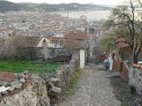 Ayvalik views 2004 03 10 4