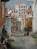 Ayvalik city walk 2004 03 09 9
