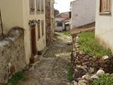 Ayvalik city walk 2004 03 09 11