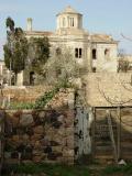 Ayvalik city walk 2004 03 09 13