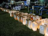 Relay for Life, 2004