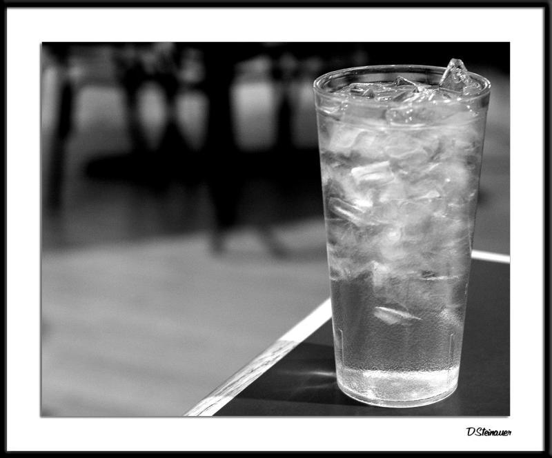ds20050228_0052ab1wF Water.jpg