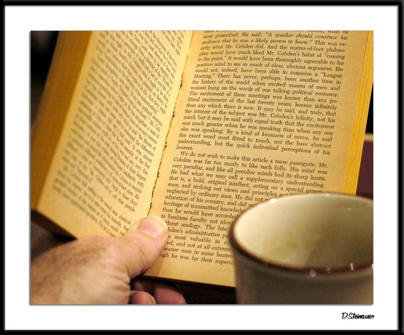 ds20050228_0064awF Book.jpg