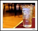 ds20050228_0052awF Water.jpg