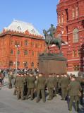 May Day 2004
