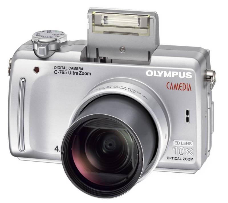 olympus_c765.jpg