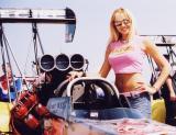 racegirl2.jpg