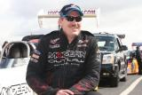 Mitch King Motorsports 2005 Racing Photo Gallery