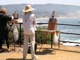 Artists' Paradise