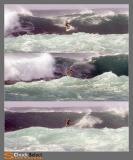 surf05f.jpg