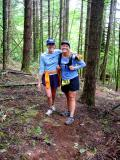 Barb Ringstad & Colleen Moyer