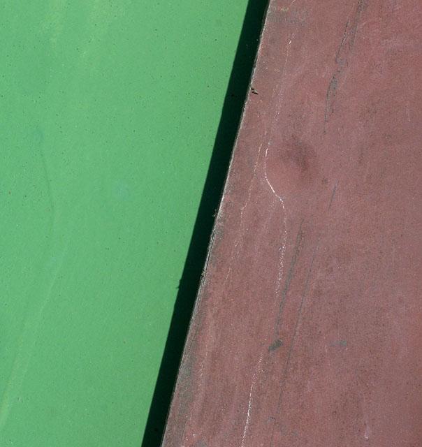 redgreen2.jpg